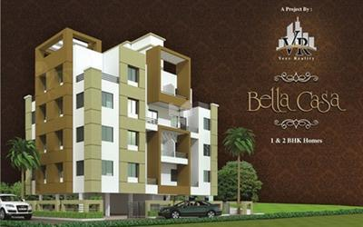 veer-bella-casa-in-ravet-elevation-photo-1rhq