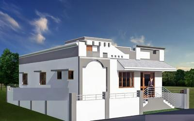 shri-shyam-ss-floor-3-in-sector-3-a-elevation-photo-1lkj