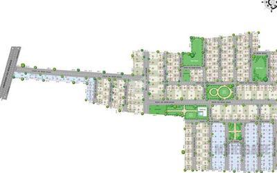 sri-sri-avenue-in-hasthinapuram-master-plan-1dlw
