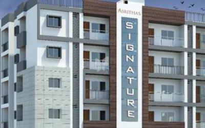 asritha-signiture-in-jp-nagar-7th-phase-elevation-photo-f5u