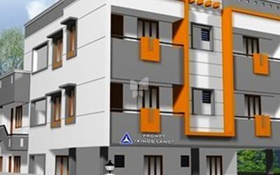 svastika-meenakshi-apartment-in-mangadu-elevation-photo-v2m
