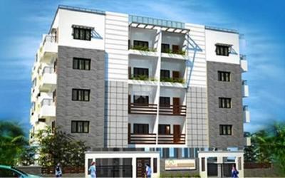 bsr-manisha-mansion-in-koramangala-1st-block-elevation-photo-xik