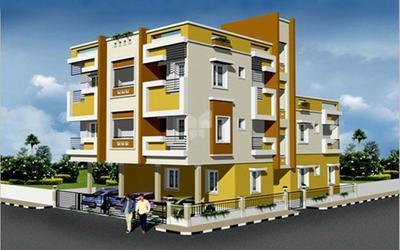 anirudh-anna-nagar-flat-in-anna-nagar-elevation-photo-rzt.