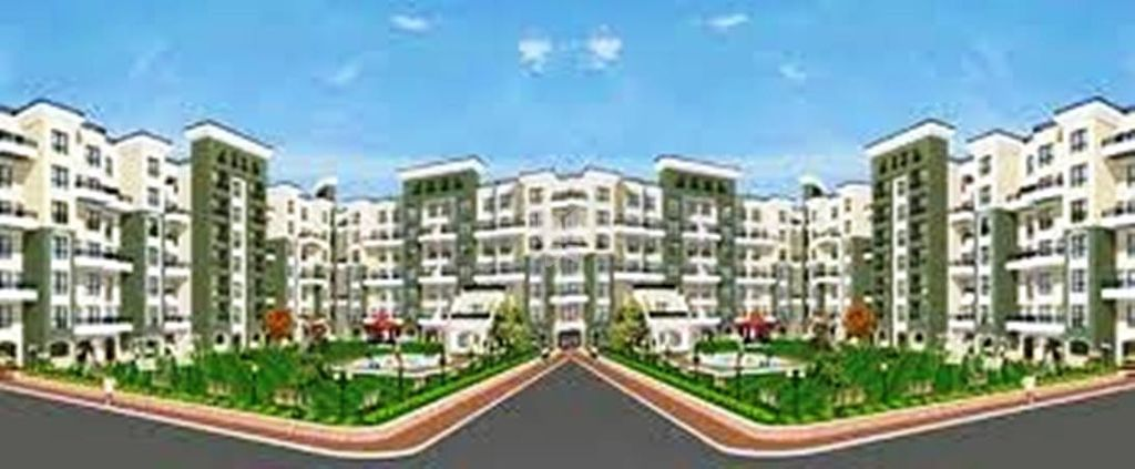 Mittal Whistling Palms - Project Images