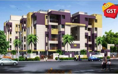 srs-orchard-residences-in-vanagaram-elevation-photo-1hkx