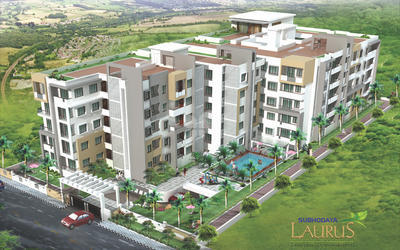 subhodaya-laurus-in-whitefield-main-road-elevation-photo-rxz.