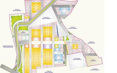damden-aaladamara-in-electronic-city-72k