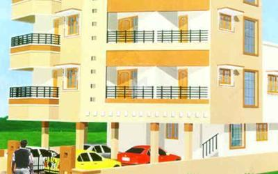 kr-sakthi-enclave-in-ayanambakkam-elevation-photo-tte