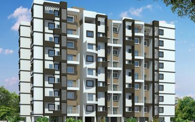 avishkar-pavilion-regency-in-balewadi-phata-elevation-photo-1ozb