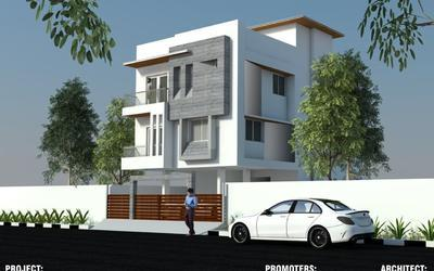 somerset-in-mahalingapuram-elevation-photo-tbl