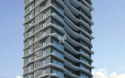 alvess-epitome-in-bandra-west-elevation-photo-1tey