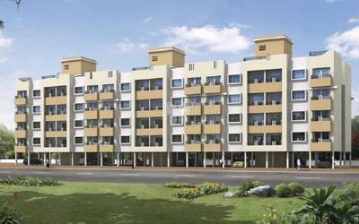 siddhivinayak-phase-iii-vision-woods-in-kanhe-elevation-photo-1w7c