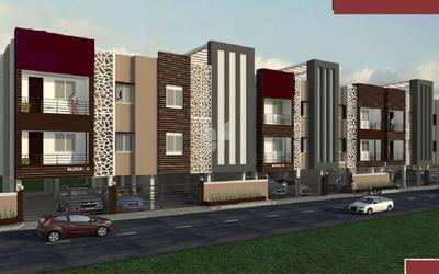 vishnu-sundaram-homes-in-selaiyur-elevation-photo-1itf