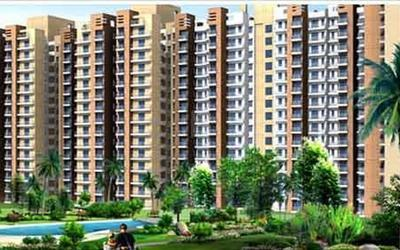 ramprastha-rise-in-sector-37-d-elevation-photo-1lnx