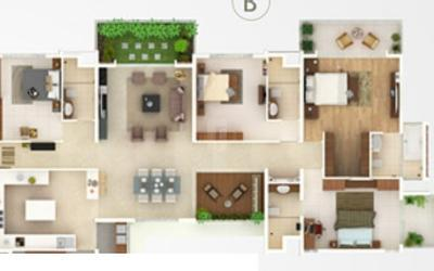 mulberry-woods-in-off-sarjapur-road-6io
