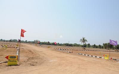 Properties of RAHAA ASSOCIATE LAYOUT PRIVATE LIMITED