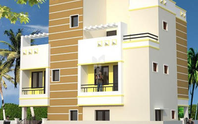 meridian-semi-independant-villa-in-chromepet-elevation-photo-1s29