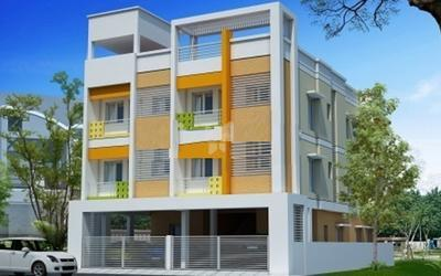 raja-residency-in-chromepet-elevation-photo-1xqm