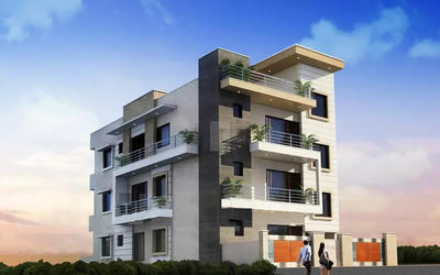 arora-homes-5-in-sector-49-elevation-photo-1lyx
