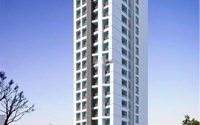 rohan-lifespaces-ambar-in-lower-parel-east-elevation-photo-znx