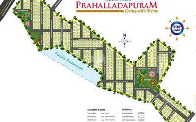 sree-mahitha-prahalladapuram-in-yadagirigutta-master-plan-1gzy