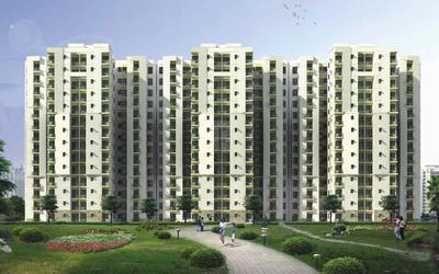 unitech-unihomes-3-in-sector-113-elevation-photo-1lq4