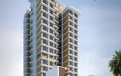 ostwal-tower-in-ratan-nagar-borivali-east-elevation-photo-geh