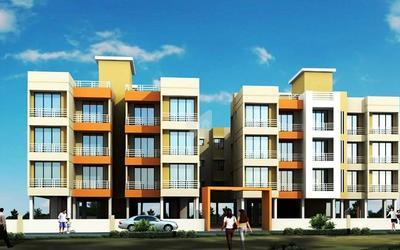 pratham-gayatri-indraprasth-in-new-panvel-elevation-photo-btk