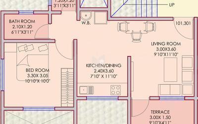 a-and-a-shriyog-in-katraj-floor-plan-2d-1siv