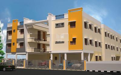 niki-florence-in-maraimalai-nagar-elevation-photo-1v1t