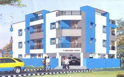 sabarrisa-varahi-nest-in-pallavaram-elevation-photo-p93