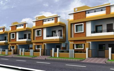 mr-kanchi-anandini-homes-in-anakapalle-elevation-photo-mxa