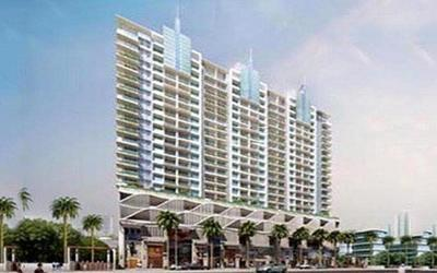 chirag-bhagat-grandeur-in-malad-west-elevation-photo-1zsy