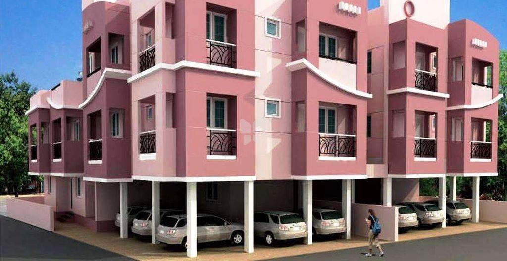 StepStone Vengadas - Project Images