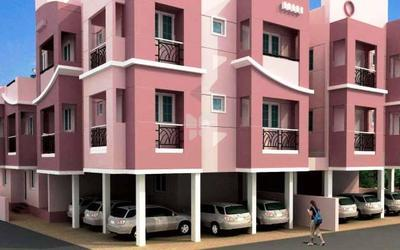 stepstone-vengadas-in-ambattur-elevation-photo-dgs