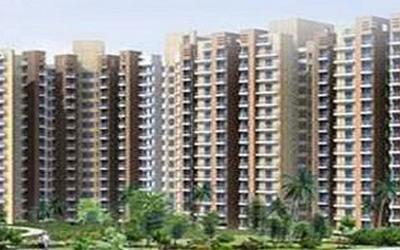 nirala-estate-in-tech-zone-4-elevation-photo-1n2a