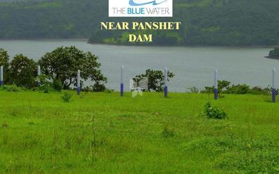 landmark-the-blue-water-in-nanded-elevation-photo-1t8c