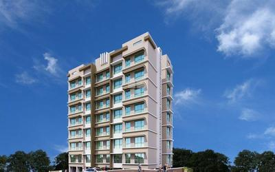 raj-rameshwaram-apartment-in-vaishali-nagar-dahisar-east-elevation-photo-maq.