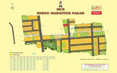 mcb-shree-mahaveer-nagar-in-avadi-master-plan-1mm0
