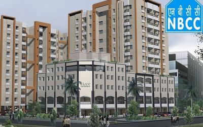 nbcc-residential-society-in-dwarka-sector-9-elevation-photo-1iqr
