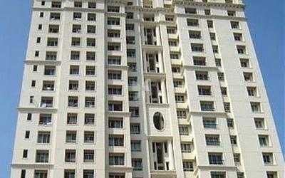 hiranandani-estate-burlington-in-ghodbunder-road-elevation-photo-wt0