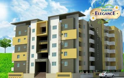 sahithi-elegance-in-electronic-city-elevation-photo-1b4q