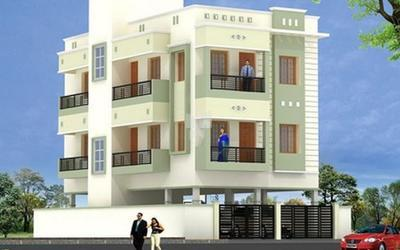 ss-siddhu-flats-in-urapakkam-elevation-photo-1xzx