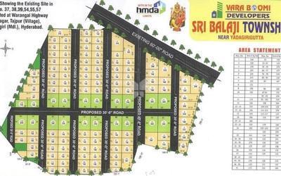 vb-sri-balaji-township-tajpur-in-bhongir-master-plan-1vhh
