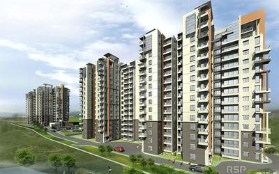 new-dimensions-emmanuel-heights-in-off-sarjapur-road-elevation-photo-ull