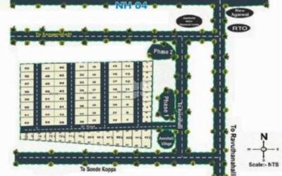 ak-maxx-pristina-in-mysore-road-master-plan-q9r