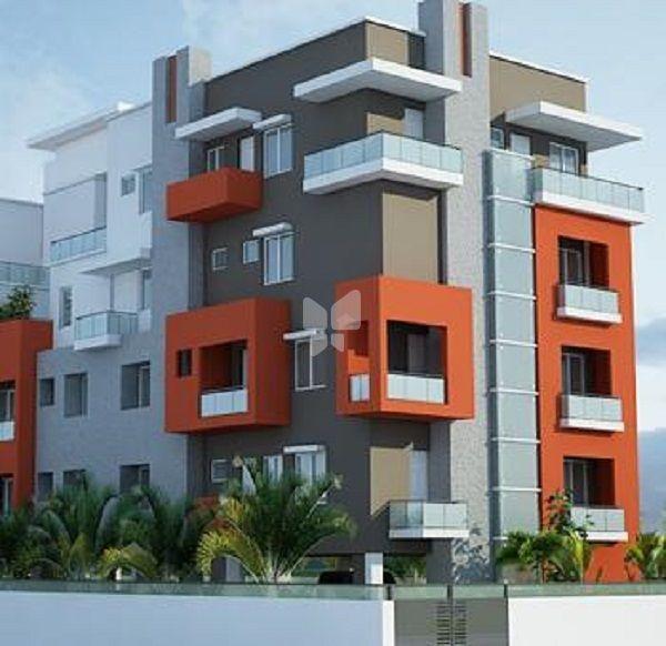 Sreenivas harihar - Project Images