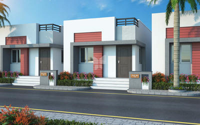 alam-in-poonamallee-elevation-photo-1wrw