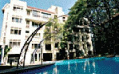 vascon-woods-in-koregaon-park-elevation-photo-aj9