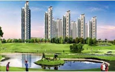 jaypee-greens-buddh-circuit-studios-in-yamuna-expressway-elevation-photo-1n68